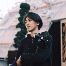 Фрилансер Nabi U. — Казахстан, Нур-Султан. Специализация — Аудио/видео монтаж, Видеосъемка