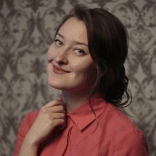 Фрилансер Kseniya Vasileukina — Видеосъемка, Иллюстрации и рисунки