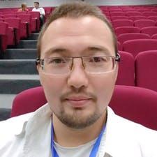 Фрилансер Алькей Аманжолов — Обучение, Бизнес-консультирование