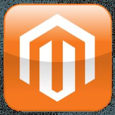 Freelancer Тімур А. — Ukraine, Dnepr. Specialization — Web programming, PHP
