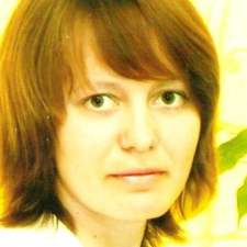 Freelancer Алла Т. — Ukraine, Chernigov. Specialization — Copywriting