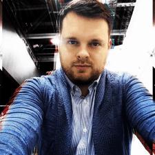 Фрилансер Александр Т. — Беларусь, Минск. Специализация — Оформление страниц в социальных сетях, Парсинг данных