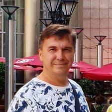 Freelancer Владислав Т. — Ukraine, Kharkiv. Specialization — Search engine optimization, Contextual advertising