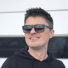 Freelancer Константин Х. — Ukraine, Dnepr. Specialization — Website development, Web programming