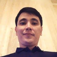 Фрилансер Алмас А. — Казахстан, Балхаш. Специализация — Логотипы, Фирменный стиль