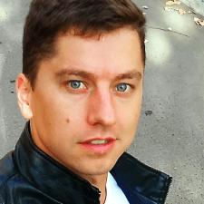 Фрилансер Андрей М. — Россия, Барнаул. Специализация — Услуги диктора