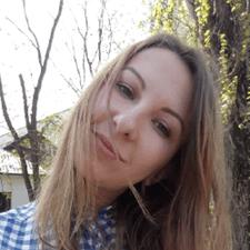 Фрилансер Альона Пономаренко — Логотипы, Фотосъемка