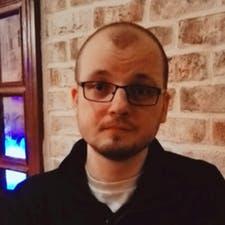 Фрилансер Илья О. — Россия. Специализация — HTML/CSS верстка, Установка и настройка CMS