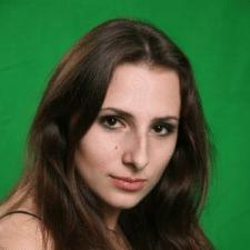 Freelancer Алёна К. — Ukraine. Specialization — Article writing, Handmade