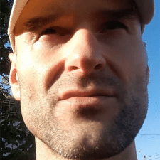 Freelancer Руслан Писанка — Website maintenance, Website development