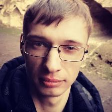 Фрилансер Дмитро М. — Украина, Ровно. Специализация — Javascript, PHP