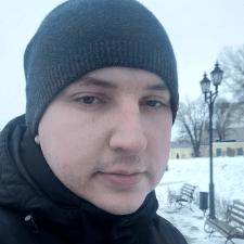 Freelancer Иван Д. — Ukraine, Kremenchug. Specialization — Engineering