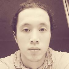 Фрилансер Амиржан А. — Казахстан, Алматы (Алма-Ата). Специализация — HTML/CSS верстка, Веб-программирование