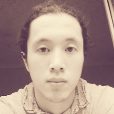 Freelancer Амиржан А. — Kazakhstan, Almaty (Alma-Ata). Specialization — HTML/CSS, Web programming
