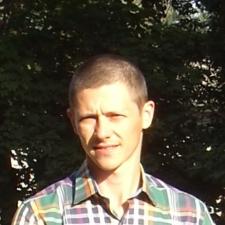 Антон Ч.