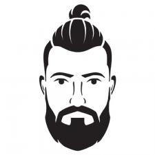 Фрилансер Антон Д. — Украина, Днепр. Специализация — Логотипы, Дизайн упаковки