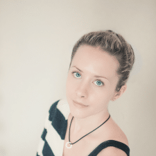 Фрилансер Angelika Z. — Россия, Москва. Специализация — Фотосъемка, PHP