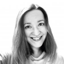 Фрилансер Anastasia A. — Україна, Київ. Спеціалізація — Поліграфічний дизайн, Векторна графіка