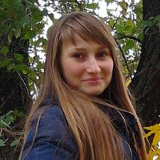 Анна Д.