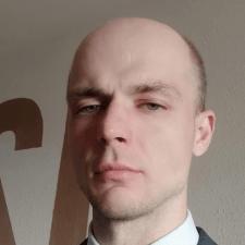 Freelancer Дмитрий К. — Russia, Krasnodar.