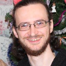 Freelancer Aleksandr Shatunov — Data parsing, Search engine optimization