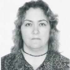 Фрилансер Анастасия П. — Россия. Специализация — 1C, Транскрибация