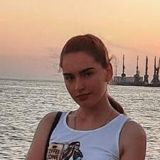 Freelancer Анастасия Ф. — Ukraine, Berdyansk. Specialization — Copywriting, Article writing