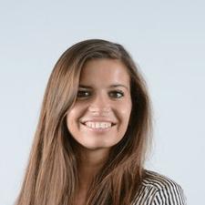 Freelancer Anastasiia M. — Poland, Warszawa. Specialization — Contextual advertising, Social media advertising