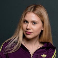 Фрилансер Анастасия Суровцева — Контекстная реклама, Поисковое продвижение (SEO)