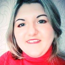 Фрилансер Анастасия Нестеркова — Rewriting, Article writing