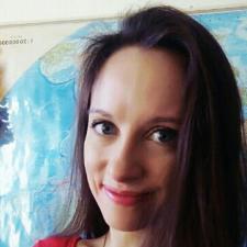 Анастасия О.