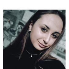 Freelancer Анастасія Б. — Ukraine, Lubny. Specialization — Text translation, Music