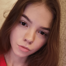 Freelancer Анастасия К. — Russia, Ekaterinburg. Specialization — English, Text translation