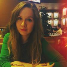 Freelancer Анастасия О. — Ukraine, Dnepr. Specialization — Copywriting, Content management