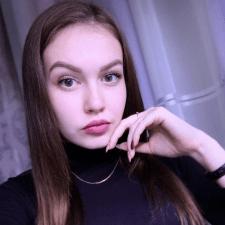 Freelancer Анастасия Соколова — Transcribing
