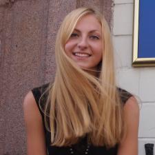 Anastasiya D.