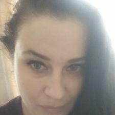 Freelancer Анастасия Левитская — Copywriting, Article writing