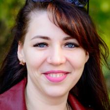 Freelancer Анастасия Я. — Ukraine, Kremenchug.