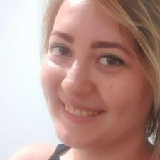 Freelancer Анастасия Петроченкова — Copywriting, Social media marketing