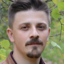 Фрилансер Анатолій Панікаров — Обработка видео, Аудио/видео монтаж