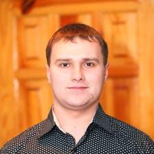 Freelancer Анатолий М. — Ukraine, Dobropole. Specialization — Content management, Copywriting