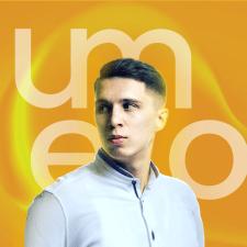 Freelancer Анатолий С. — Ukraine, Kyiv. Specialization — Print design, Logo design