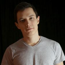 Freelancer Anatoly Soloviov — Engineering, 3D graphics