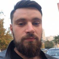 Фрилансер Анатолий В. — Украина, Киев. Специализация — Поисковое продвижение (SEO)