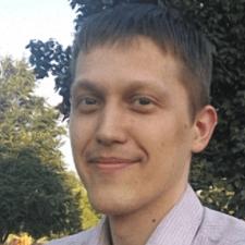 Freelancer Андрей С. — Russia, Moscow. Specialization — HTML/CSS, JavaScript