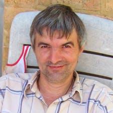 Client Андрей С. — Ukraine, Cherkassy.