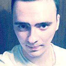 Фрилансер Андрей Ю. — Беларусь, Минск. Специализация — Обработка фото, Аудио и видео монтаж