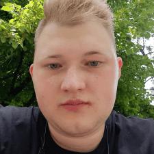 Freelancer Андрей М. — Ukraine, Zaporozhe. Specialization — Copywriting, Social media marketing