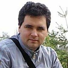 Андрій А.