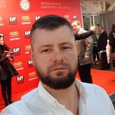 Фрилансер Andrey З. — Украина, Винница. Специализация — Дизайн интерьеров, Визуализация и моделирование